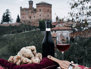 excursions from turin to piemonte
