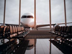 malpensa turin airport